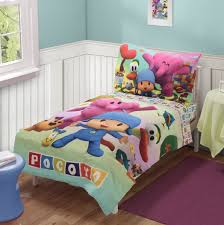 Transportation Toddler Bedding by Gratifying Illustration Of Yoben Pleasing Inviting Notable