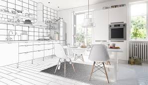 l küche porta küchenwelt