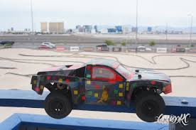 Track Experience - RC Tracks Of Las Vegas - The Toy Car Creative Hot Wheels Philippines Price List Scooter Cars Monster Jam Maximum Destruction Battle Trackset Shop Ultimate Freestyle Amp Thrill Show T Flickr Buggie And Jellybean Nolans Big Bad Truck Bash Bigfoot Truck Wikipedia 2006 8 Annihilator 164 Retired Download Game Trucks Racing Iranapps Crush It Ps4 Playstation Go Smart Press Race Rally Vtech Returning To Arena With 40 Truckloads Of Dirt Super Snap Speedway 2 Car Monster Truck Racing Race Track Youtube
