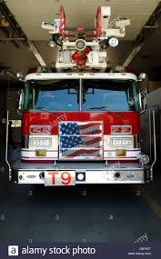 Fire Truck Aerial Ladder Fire Stock Photos & Fire Truck Aerial ... 2018 New Honda Civic Coupe Lx Manual At North Serving Fresno Buses For Sale Jiffy Truck Rentals Alley Dock Test San Bernardino Dmv Commercial Three Men Hospitalized After A Shooting Highway Stoplight Abc30com Isuzu Npr Affinity Center Inventory Giant Chevrolet Cadillac In Visalia Ca Steves Of Chowchilla Your Vehicle Source Preowned Fire Pio Fsnofire Twitter