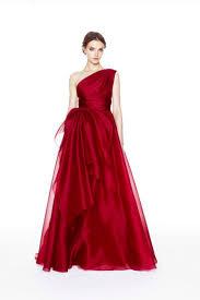 135 best my dresses images on pinterest marriage elegant