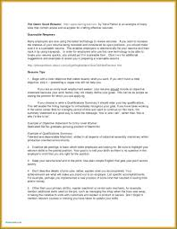 Applying For Police Officer Resume – Topgamers.xyz Retired Police Officerume Templates Officer Resume Sample 1 10 Police Officer Rponsibilities Resume Proposal Building Your Promotional Consider These Sections 1213 Lateral Loginnelkrivercom Example Writing Tips Genius New Job Description For Top Rated 22 Fresh 1011 Rumes Officers Lasweetvidacom The Of Crystal Lakes Chief James R Black Samples Inspirational Skills Albatrsdemos