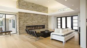 100 Modern Home Interior Ideas Floor Design For Your