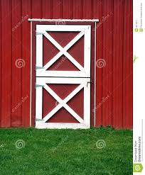 Barn Door Clipart Red Barn Clip Art At Clipart Library Vector Clip Art Online Farm Hawaii Dermatology Clipart Best Chinacps Top 75 Free Image 227501 Illustration By Visekart Avenue Of A Wooden With Hay Bnp Design Studio 1696 Fall Festival Apple Digital Tractor Library Simple Doors Cartoon For You Royalty Cliparts Vectors