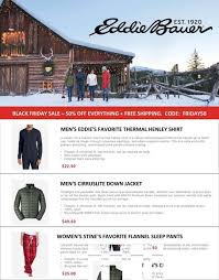 Eddie Bauer Black Friday 2019 Ad, Deals And Sales Dr Roof Atlanta Coupon Simple Pleasure Promo Code Wilderness Resort August 2019 Crunchmaster Promo Bwin No Deposit Chauffeur Priv 5 For King Sauna Nj Barrys Bootcamp Okosh Outlet Eddie Bauer Coupons Shopping Deals Codes November Curses Victorian Trading Company Coupons Free Shipping Ecapcity Com Codes Msr Arms Black Friday 2018 Couponshy Le Chateau Canada Mma Warehouse 60 Off Canada