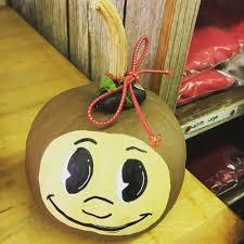 Lehner Pumpkin Farm by Friends Family Fun For Everyone U2014 See Simple Love