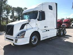 2011 Volvo VNL 670 Semi Truck – Americanfleetexchange Valley Truck Centers Inc Sales In Pharr Tx 2006 Volvo Vnm42t Single Axle Day Cab Tractor For Sale By Arthur 2001 Freightliner Columbia 2014 Vnl670 For Sale Used Semi Trucks Arrow Sales Owner Expensive 100 Volvos New Semi Trucks Now Have More Autonomous Features And Apple Vnl 780 Pinterest Rigs 2003 Vnl64t 770 Truck Item 36 Sold Novembe In Mn Authentic 2017 Vnl Tandem Daycab New With I294 Alsip Il Trailers Semis