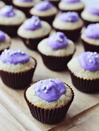 Lavender And Vanilla Cupcakes - A Beautiful Mess Yum Cupcake Truck Has Launched A Line Of Cake Mixes Orlando The Vote For Big Kahuna Unemployed Mom Cupcakemoday Food Monday Flyer Natasha Flickr Twice The Lovehalf Sleep Books And Cheese More Local Businses Maitland Farmers Market Professorjoshcom Traveler Foodie Baking Place Restaurant Review Lipsticks Nail Polish Celebrates Valentines Day Dough Bird Yelp Friday Celebration Fl Youtube Two Cities Girls Chasing After Cupcakes Craze Anything Everything