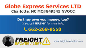 Truck Broker License Nc - Best Image Of Truck Vrimage.Co Freight Broker Website Templates Arts Truck Brokerage Software Best Image Kusaboshicom Contracts 101 The Critical Paperwork Youll Use As A Adding How To Find As A Agent Youtube Traing Online Movers School Llc May Trucking Company Hartt Transportation Become Freight Broker Part 1 Ppare For Your License In Six