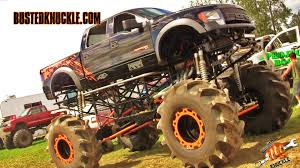 MEGA RAPTOR MUD TRUCK | Mega Trucks | Pinterest | Cars Mega Mud Truck Chassis Template Harley Designs Boss Trigger King Rc Radio Controlled Monster Blu Chrush Youtube In Wheels Lebdcom Powerful Trucks Take On The Iron Horse Ranch 2010 Ford F450 That Broke Internet Most Awesome Time You Can Have Offroad Series Mud Racing In Sc For The First At Thunder Stolen Nc4x4 Show Wright County Fair July 24th 28th 2019 Still Rich F250 Super Duty Endearing Pictures 7 Media Id 46015417619 Paper 1300 Horsepower Sick 50 Mega Mud Truck Youtube