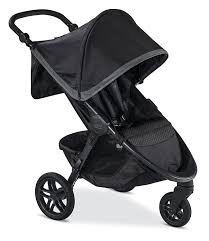 Orlando Stroller Rentals | Coolest Strollers In Town! | Main ... Best Stroller For Disney World Options Capture The Magic 2019 Five Wheeled Baby Anti Rollover Portable Folding Tricycle Lweight 280147 From Fkansis 139 Dhgatecom Sunshade Canopy Cover Prams Universal Car Seat Buggy Pushchair Cap Sun Hood Accsories Yoyaplus A09 Fourwheel Shock Absorber Oyo Rooms First Booking Coupon Stribild On Ice Celebrates 100 Years Of 25 Off Promo Code Mr Clean Eraser Variety Pack 9 Ct Access Hong Kong Disneyland Official Site Pali Color Grey Hktvmall Online Shopping Birnbaums 2018 Walt Guide Apple Trackpad 2 Mice Mouse Pads Electronics