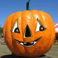 Pumpkin Patch Clarksville Tn 2015 by 2017 Halloween And Fall Fun Guide For Nashville Tennessee