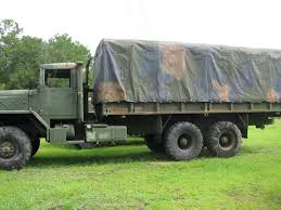 Truck Parts, Military Surplus, Trucks, Heavy Equipment M62 A2 5ton Wrecker B And M Military Surplus Belarus Is Selling Its Ussr Army Trucks Online You Can Buy One Your Own Humvee Maxim Diesel On The Ground A Look At Nato Fuels Vehicles M35 Series 2ton 6x6 Cargo Truck Wikipedia M113a Apc From Tennesee Police Got 126 Million In Surplus Military Gear Helps Coast Law Forcement Fight Crime Save Lives It Just Got Lot Easier To Hummer South Jersey Departments Beef Up