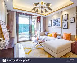 100 Interior Decoration Of Home Living Room Hall Decoration Luxury Interior Design