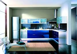 Popular Living Room Colors 2016 by Bathroom Alluring Awesome Color Schemes For Modern Kitchen