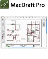 Floor Plan Software Mac by Microspot Architectural And Interior Design Programs