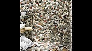 17 ideen wie sie flusssteine als dekoration im interieur verwenden
