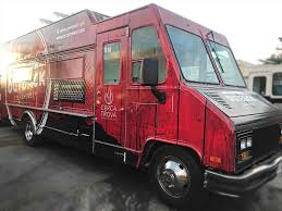 Used Mobile Kitchens For Sale In Florida - Kitchen Appliances Tips ... Tampa Area Food Trucks For Sale Bay Gmc Truck Used Mobile Kitchen For In New Jersey Nationwide 20 Ft Ccession Nation Top 5 Generators The Generator Power Freightliner Florida Canada Us Venture 18554052324 Whats A Food Truck Washington Post 91 Pizza Eddies Partners United States Premier Your Favorite Jacksonville Finder China Trailer Pancake Selling