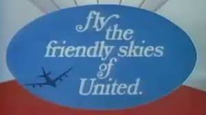 Vintage Airline Ads Remembering The Good Old Days Of Flying
