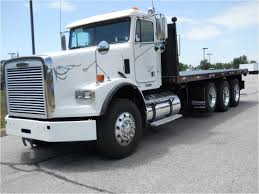 2010 FREIGHTLINER FLD120 Flatbed Truck For Sale Auction Or Lease ... Indianapolis Circa June 2018 Colorful Semi Tractor Trailer Trucks If Scratchtruck Cant Make It What Food Truck Can Image Photo Free Trial Bigstock September 2017 Preowned Dealership Decatur Il Used Cars Midwest Diesel Navistar Intertional New Isuzu Ftr Cab Chassis Truck For Sale In 123303 Bachman Chrysler Dodge Jeep Ram Dealer Indy 500 Rarity 1979 Ford F100 Official Truck Replica Pi Food Roaming Hunger