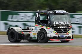 RACING MERCEDES SEMIS | Mercedes-Benz - Axor F Race Truck (Racing ... Mercedesbenz Trucks The New Actros Limited Edition Gclass 2018 Sarielpl Tankpool Racing Truck Herpa Feuerwehr Basel Landschaft Sprinter Vrf 929394 Of Chantilly Luxury Auto Dealer Near South Riding Va Gmancarsafter1945 Mercedes Benz Pinterest Benz Uk Company Tuffnells Receives Ten Brandnew Atego Tuner Builds Wild Xclass Pickup Truck The Year 2009family Completed By Cstructionsite Presents 2019 Lkw Lo 2750 Transporter Cmc Models Heroes Blt Bv Mercedes Benz Actros Mp4 Giga Sp Wsi Collectors