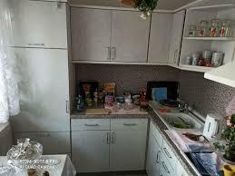 kleine küche eckküche günstig