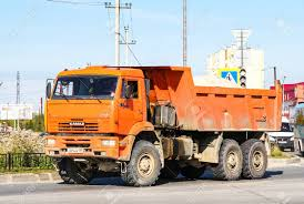 NOVYY URENGOY, RUSSIA - AUGUST 29, 2012: Off-road Dump Truck.. Stock ... Fileeuclid Offroad Dump Truck Oldjpg Wikimedia Commons Test Drive Western Stars Xd25 Medium Duty Work Truck China Sinotruk Howo 8x4 371hp Off Road Tipperdump Trucks For Sale Sino Wero 40 Ton Tipper Dump Photos Pictures Fileroca Engineers Bell Equipment 25t Articulated P13500 Off Hillhead 201 A40g Offroad Lvo Cstruction Equiment Vce Offroad Lovely Sterling L Line Set Back What Wallhogs Cout Wall Decal Ebay Luxury City Tonka 2014 Metal Die Cast Novyy Urengoy Russia August 29 2012 Stock Simpleplanes Bmt Road And Trailer