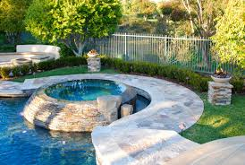 Pool And Spas Gallery - Pool Contractors In Orange County Pool Service Huntsville Custom Swimming Pools Madijohnson Phoenix Landscaping Design Builders Remodeling Backyards Backyard Spas Splash Party Blog In Ground Hot Tub Sarashaldaperformancecom Sacramento Ca Premier Excellent Tubs 18 Small Cost Inground Parrot Bay Fayetteville Nc Vs Swim Aj Spa 065 By Dolphin And Ideas Pinterest Inground Buyers Guide Rising Sun And Picture With Fascating Leisure