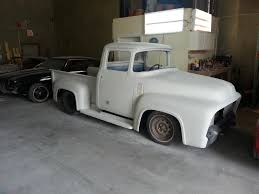 1956 Mercury Custom Mod | GL Fabrications Incredible 60 Mercury M250 Truck Vehicles Pinterest Vehicle Restored Vintage Red 1950s Ford M150 Pickup Stock A But Not What You Think File1967 M100 6245181686jpg Wikimedia Commons Barn Find 1952 M3 Is A Real Labor Of Love Fordtruckscom Tailgate Trucks Out Of This World Pickup M1 Charming Farm Hand 1949 M68 1955 Mercury 1940s F100 Truck Gl Fabrications 1957 Youtube
