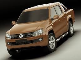 Volkswagen Truck Max Gear Volkswagen Amarok Concept Pickup Boasts V6 Turbodiesel 0 2014 Canyon Review And Buying Guide Best Deals Prices Buyacar Cobra Technology Accsories Program For Vw Httpvolkswanvscoukrangeamarok Gets New 201 Hp Diesel Special Edition Hsp Manual Locking Hard Lid Dual Cab A15 Car Youtube The Pickup Is An Upmarket Entry Into The Class Volkswagen Truck Max Would Probably Bring Its To Us If