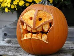 Best Pumpkin Carving Ideas by 70 Cool Easy Pumpkin Carving Ideas For Wonderful Halloween Day