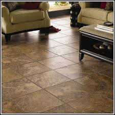 Grouting Vinyl Tile Problems by Stainmaster Luxury Vinyl Tile Grout Tiles Home Design Ideas