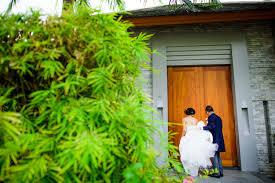 100 Cape Siena Sienna Hotel Thailand Wedding Groom Getting Ready