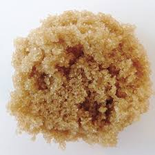 Light Brown Soft Cane Sugar
