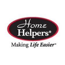 home helpers of san mateo county home health care 1900 s