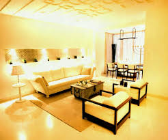 100 Indian Interior Design Ideas Decor Of Hall In Style Download DIY