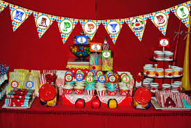 Carnival Theme Birthday Party Ideas MARGUSRIGA Baby Party ... Best Carnival Party Bags Photos 2017 Blue Maize Diy Your Own Backyard This Link Has Tons Of Really Great 25 Simple Games For Kids Carnival Ideas On Pinterest Circus Theme Party Games Kids Homemade And Kidmade Unique Spider Launch Karas Ideas Birthday Manjus Eating Delights Carnival Themed Manav Turns 4 Party On A Budget Catch My Wiffle Ball Toss Style Game Rental