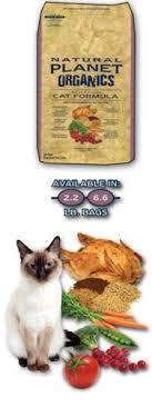 organic cat food die besten 25 organic cat food ideen nur auf