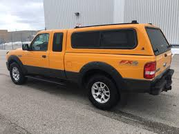 Used 2008 Ford Ranger FX4/Off-Rd For Sale In Mississauga, Ontario ... Ford Ranger Anitaivettefrer Hculiner Diy Rollon Bedliner Kit Howto 2019 Lease Deals At Muzi Serving Boston Newton 2002 Regular Cab Short Bed Low Miles Truck 1998 Used Xlt 4x4 Auto 30l V6 At Contact Us Reviews Research Models Carmax Cars R Mission Sd Car Dealership 2011 Ford Ranger For Sale In Randolph Me Buy Used Ford Ranger Truck Bed Blog Update Sport Sydney Inventory Breton Danger 1988 Gt 2005 New Test Drive