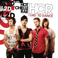 Rixton Hotel Ceiling Mp3 Download 320kbps by Amazon Com Hung Up Chelle Rae Mp3 Downloads