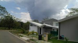 100 Casa Leona Bambu Vacation Rental In Punta Costa Rica