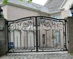 Iron Gate Designs For Homes - Home Design Iron Gate Designs For Homes Home Design Emejing Sliding Pictures Decorating House Wood Sizes Contemporary And Ews Latest Pipe Myfavoriteadachecom Modern Models Concepts Ideas Building Plans 100 Wall Compound And Fence Front Door Styles Driveway Gates Decor Extraordinary Wooden For The Pinterest Design Of Geflintecom Choice Of Gate Designs Private House Garage Interior