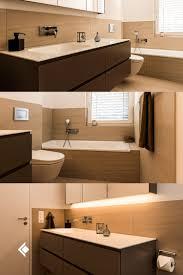 warme erdtöne im badezimmer badezimmer badezimmer braun