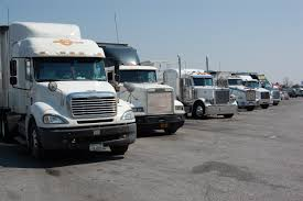 100 Truck Prices Blue Book TBB Both Demand And Prices Are Rising For Newermodel Used Trucks