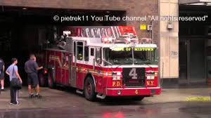 Fire Truck Responding FDNY New 4 TRUCK Led Light System And Siren HD ... Kids Truck Video Dump Youtube Wellington Airports New Fire Engines 223 Fire Trucks For Cstruction Vehicles Cartoons Diggers At Pin By Doris Viewwithme Beaulieu On Pinterest How To Draw A Old Pumping To Draw A Fire Truck Ertl Fireman Sam Toy Us Forest Service On Scene Of Brush 62013 Rescue Waterville Maine Engine 2 Httpswwwyoutubecomuser Story Emergency Vehicles Toddlers Shows Bruder Scania Review