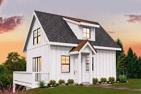100 Interior Design Small Houses Modern Ideas Architectures Architectural S House