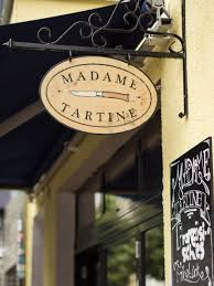 madame tartine in köln ehrenfeld das cafè auf der venloer