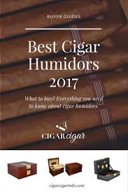 Cigar Cabinet Humidor Uk by Best 25 Best Humidor Ideas On Pinterest Habanos Cigars Best