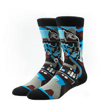 Dog Socks For Hardwood Floors Petco by Star Wars U0027 San Diego Comic Con Exclusives Revealed The Star Wars