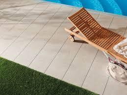 pose carrelage sur dalle beton exterieur 4 prix terrasse